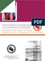 oraciones del dicipulo.pdf