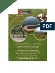 leygeneralambiente2.pdf