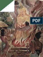 Chandamama-1953-6.pdf