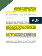 Protocolo Diseño de Biorreactor Amilasas
