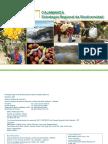 BIODIVERSIDAD DE CAJAMARCA.pdf