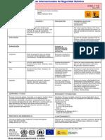 nspn1118.pdf