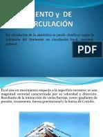 6.Viento y circulacion.pptx