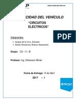 ELECTRICIDAD DEL VEHICULO.docx