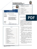 Executive Summary-research Work 1-Group-7 English