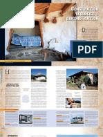 dossier_054 (2)