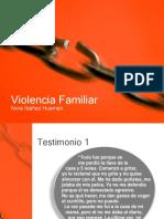DIAPOSITIVAS DERECHO DE FAMILIA