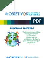 objetivosdeldesarrollosostenible2015-2030-160817214942