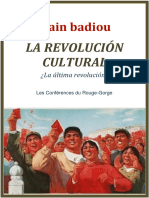 china-la-revolucion-cultural.pdf