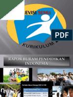 REVISI SEMU.pptx