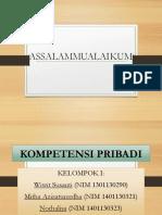 ppt klmpok 1