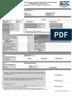 FormulariodeDeclaracionTE4.doc