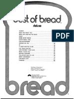 0151 - Bread - Best Of Bread.pdf