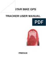 20170113211534tk-Star Gps Tracker User Manual