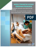 ADAPTASI FISIOLOGI PSIKOLOGI PERSALINAN.pdf