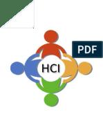 Human Computer Interaction Laboratory File