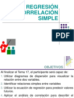 17.Regresión y correlación simple.ppt