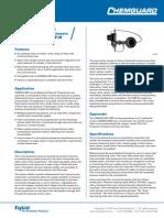 chemguard ilbp.pdf