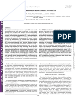 1499.full.pdf