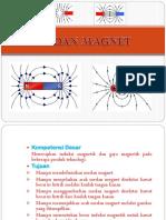 MEDAN MAGNET.pptx