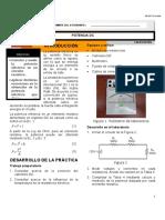 Microsoft Word - Guà as de Laboratorio_2017-1