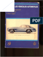 253085462-5-Teoria-de-vehiculos-Automoviles-pdf.pdf