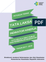 1 Petunjuk Teknis Tata Laksana Indikator Takel 030317
