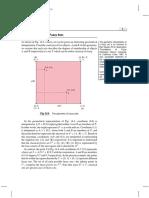 145GeometryofFuzzySets.pdf