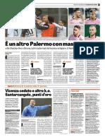La Gazzetta dello Sport 14-11-2017 - Serie B
