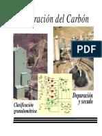z Carbon