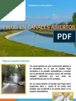 Flujoencanalesabiertos 151130201301 Lva1 App6892