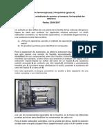 Taller de Farmacognosia y Fitoquímica Grupo 3