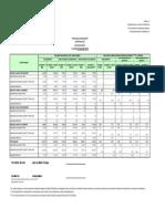 Informatie Depozite 30-09-2015