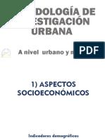 347015538-Metodologia-de-Investigacion-Urbana.pdf