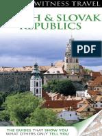 02 Czech & Slovak Republics (DK Eyewitness Travel Guides) (2011).pdf