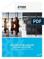 BE Data Center Cooling Solutions Brochure Air Handling Units  PUBL 8306.pdf
