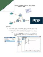 ATM Documento