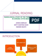 Jurnal Reading Com