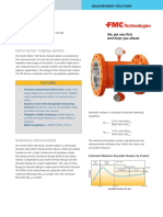3 to 16 MV Series Turbine Meter.pdf
