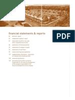 GLOMAC-Page 59 to ProxyForm