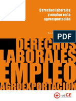 lectura 01 Derecho labora en agroexportacion.pdf