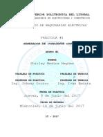 informe_p1