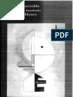 8376-Henry Michel - Ver lo invisible.pdf