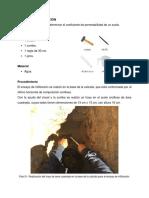 ENSAYO-DE-INFILTRACIÓN.docx