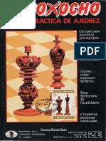 Ocho x Ocho Nº 046.pdf