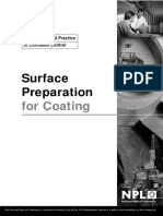 surface preparation & coating.pdf
