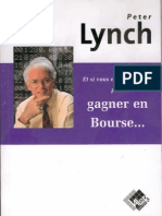 [eBook.fr]Investir en Bourse