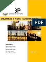INFORME-CONSTRUCCION