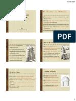 Lecture-7 Vedic Architecture