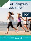 beginner_final_lowres.pdf